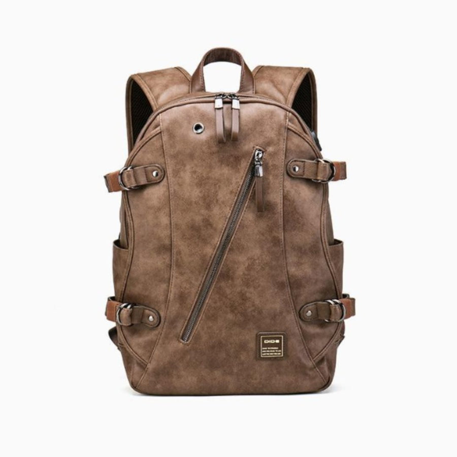 Oath Backpack