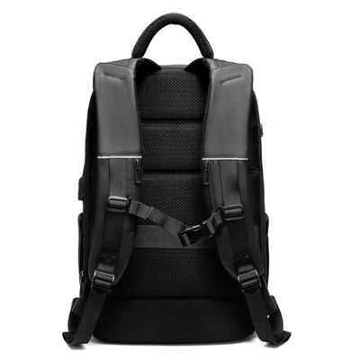 Dab Backpack - Dare Factory
