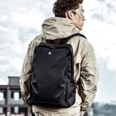 Obent Backpack - Dare Factory