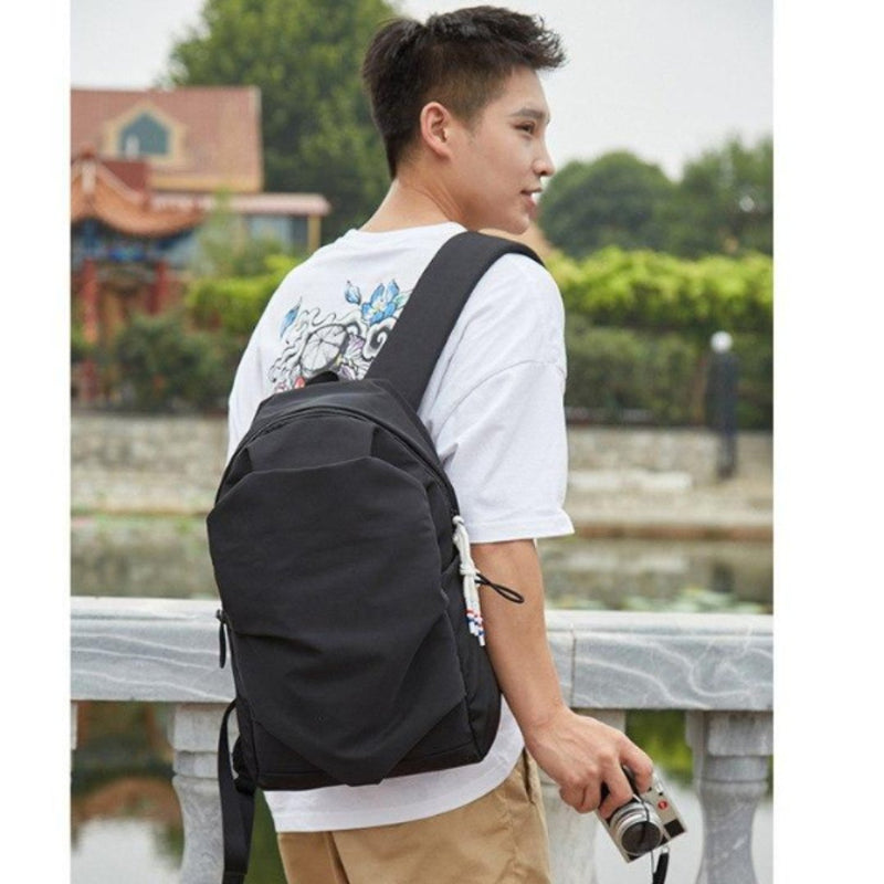 Lamar Backpack - Dare Factory