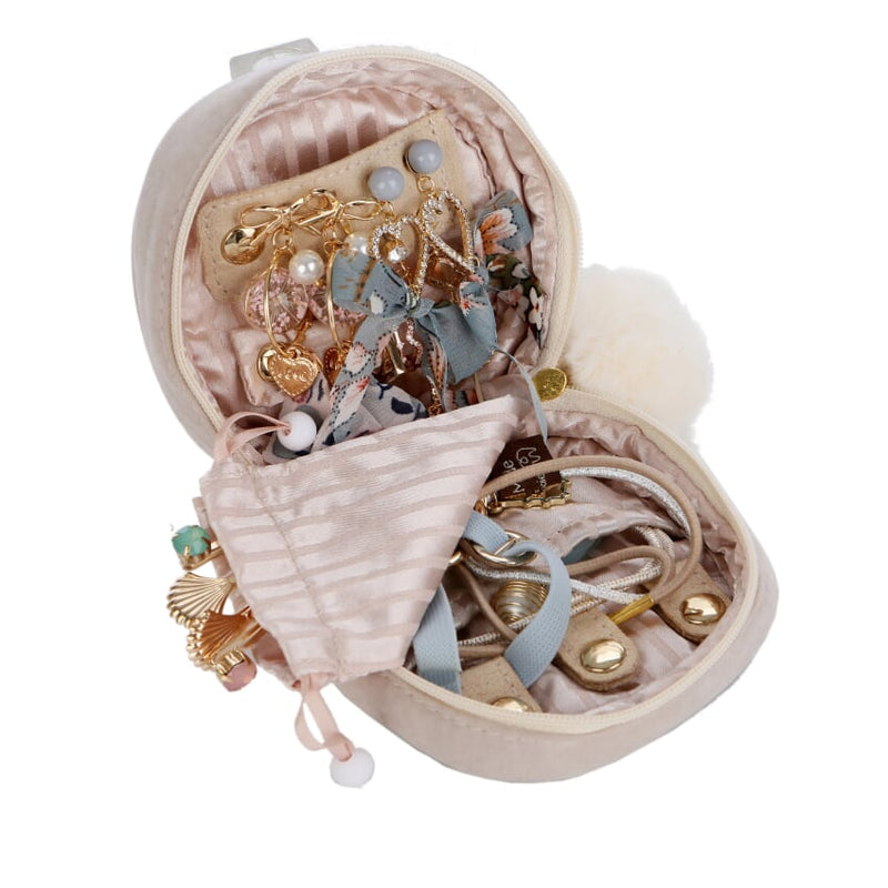 iJewelry - The Perfect Jewelry Case