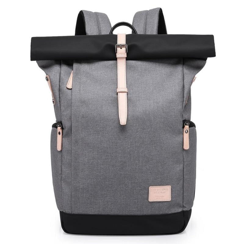 Bekuri Backpack - Dare Factory