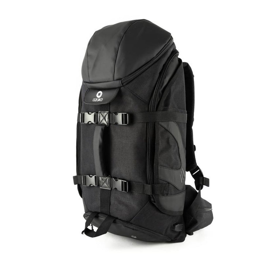 Zeno Trail Backpack