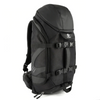 Zeno Trail Backpack - Dare Factory