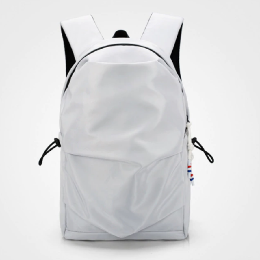 Lamar Backpack
