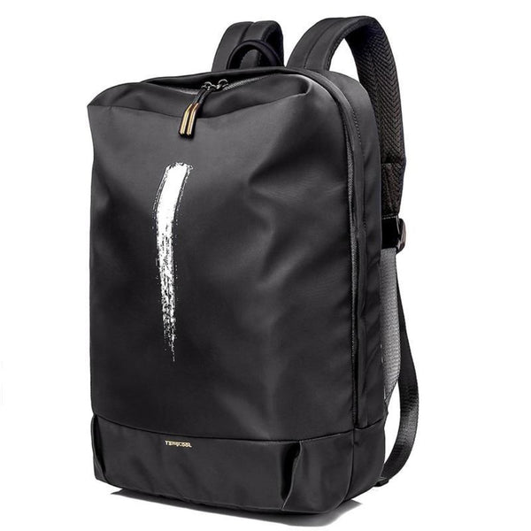 Tim Backpack - Dare Factory