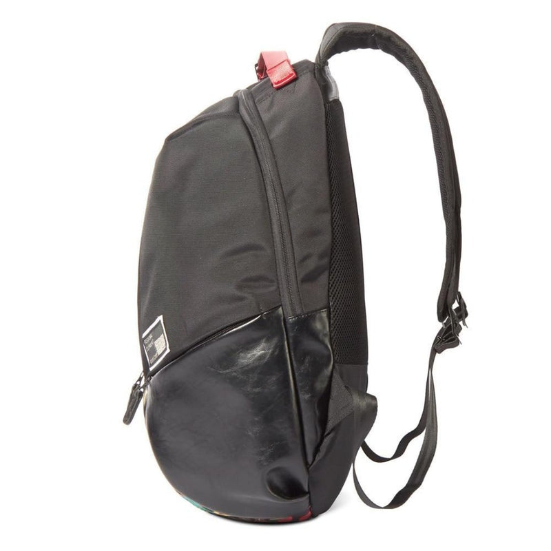 Kempo Backpack - Dare Factory
