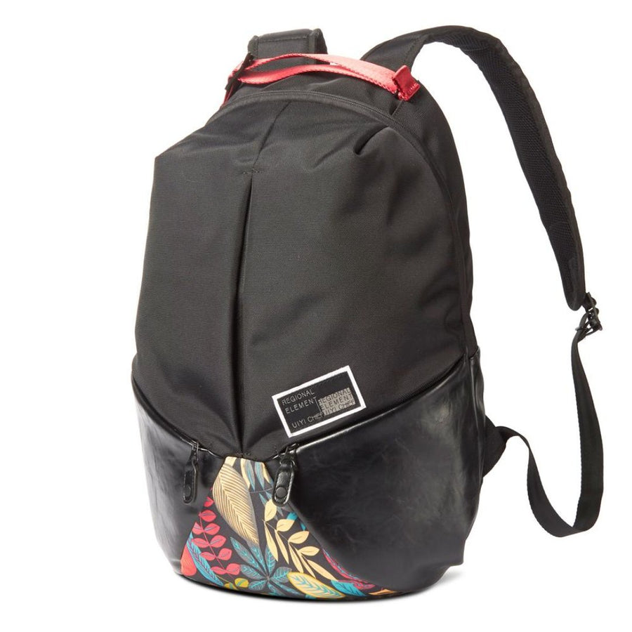 Kempo Backpack