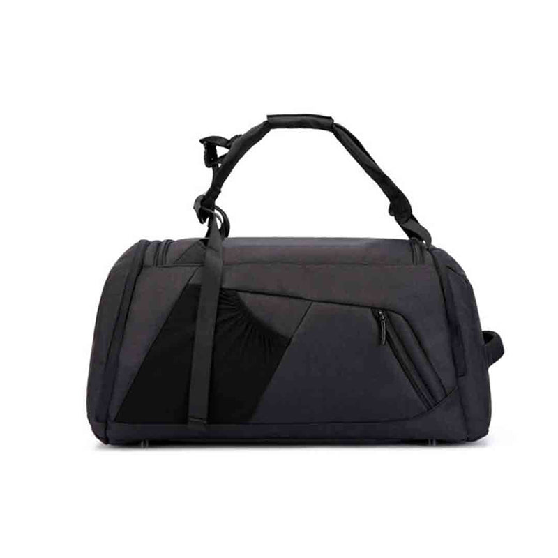 Duffle Bag For Travel And Airline Carry-On