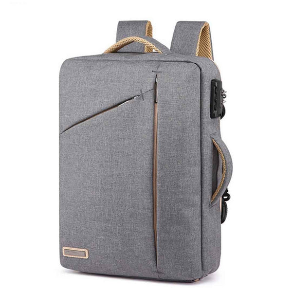 Fyka Carry-On Backpack - Dare Factory