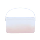 iCase - The Portable LED Makeup Case