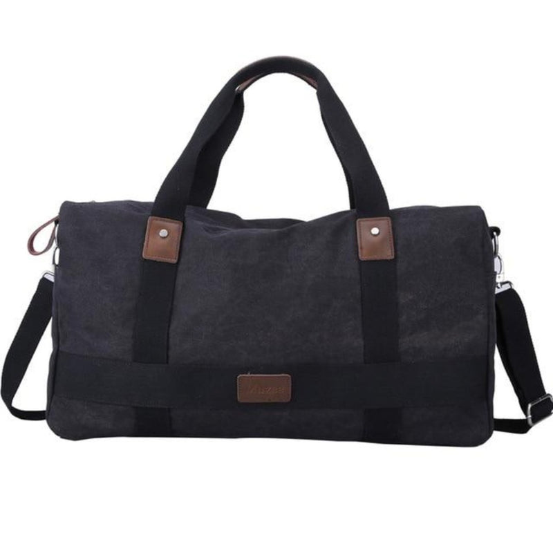 Biggy Duffle Bag - Dare Factory
