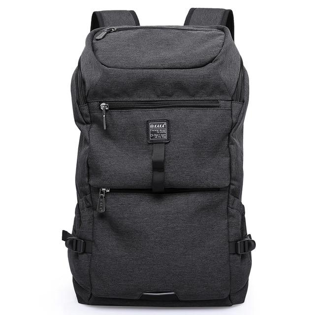 Ruthu Backpack - Dare Factory