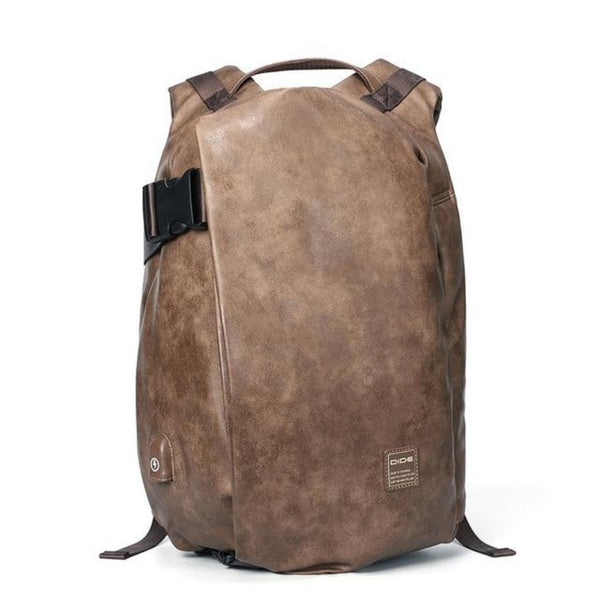 Solei Waterproof Backpack - Dare Factory