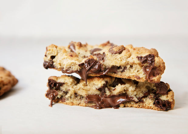 CHOCOLATE COMBO PACK (GLUTEN FREE) - Sweet Shot Cookies