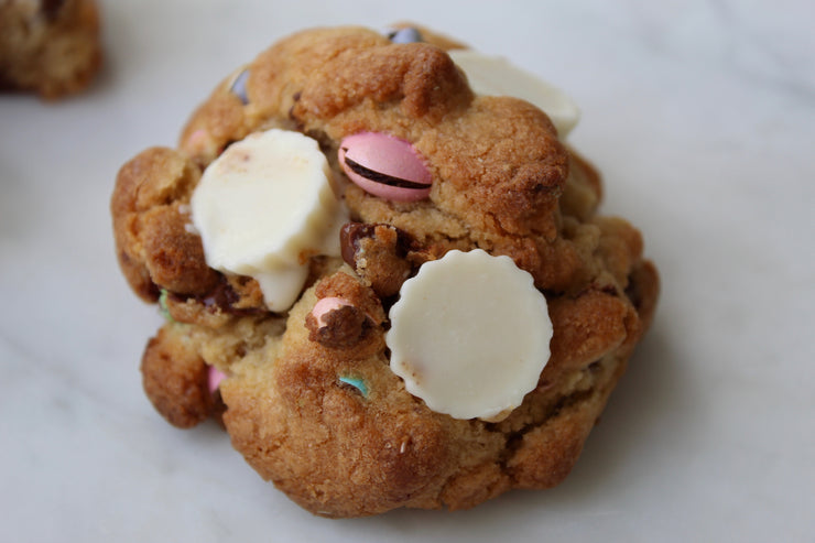 HOT CHICK PACK - Sweet Shot Cookies