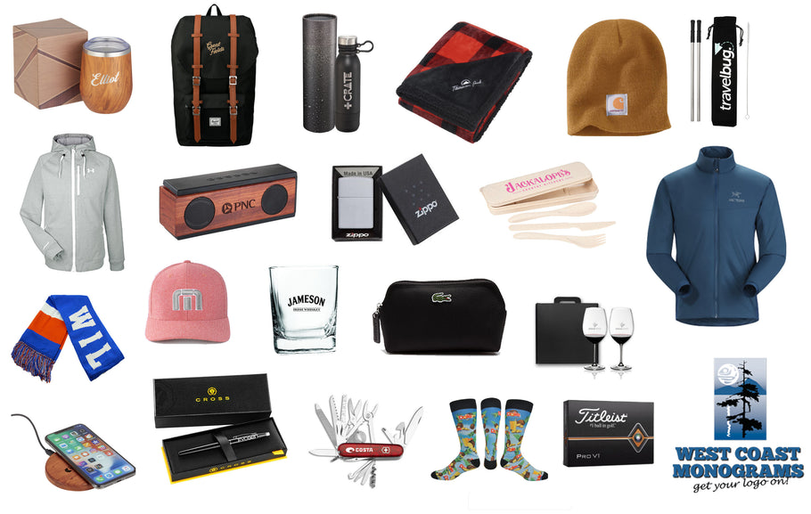 Top Trending Gifts and Promotions for the Holidays