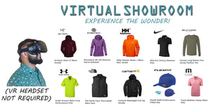 Update: Our Production is Running - Virtual Showroom Open 24 Hours
