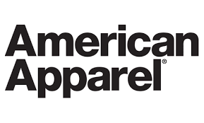 American Apparel Custom Printed Tees and Hoodies