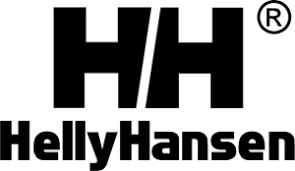 Helly Hansen Custom Logo Apparel