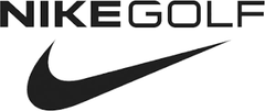 Nike Custom Logo Shirts