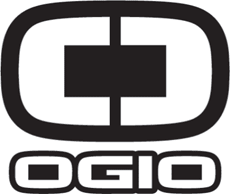 OGIO Custom Logo Bags Luggage Apparel