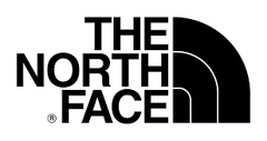 The North Face Custom Logo Jackets
