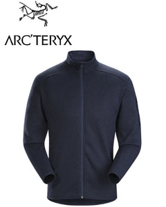 Arcteryx Covert Mens Cardigan