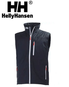 Helly Hansen Crew Mens Vest