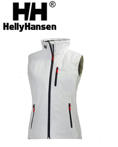 Helly Hansen Crew Womens Vest
