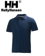 Helly Hansen Riftline Mens Polo Shirt