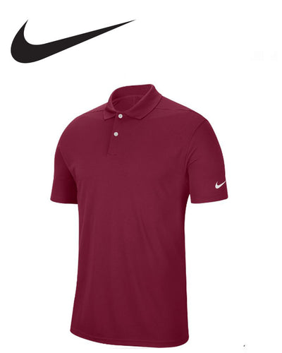 Nike Eco Victory Mens Polo