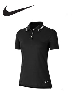 Nike Eco Victory Womens Polo