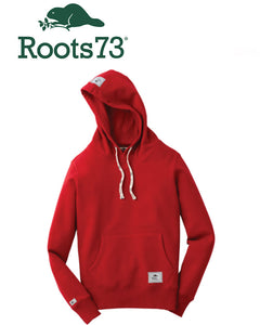 Roots Classic Pullover Hoodie