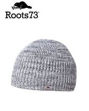 Roots Fenlon Knit Toque