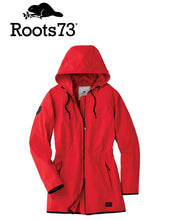 Roots Martinriver Womens Jacket