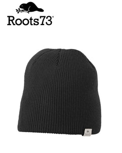 Roots Simcoe Knit Toque