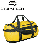 Stormtech GBW-1M Medium Waterproof Bag