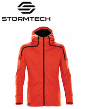 Stormtech MH-1 Mens Helix Thermal Hoodie