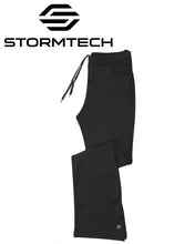 Stormtech SAP014 Ladies Flex Yoga Pant