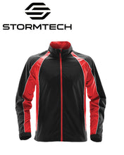 Stormtech STXJ-2Y Youth Warrior Track Jacket