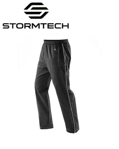 Stormtech STXP-2Y Youth Warrior Track Pants