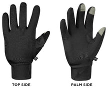 Stormtech TFG-1 Knit Touch Screen Gloves