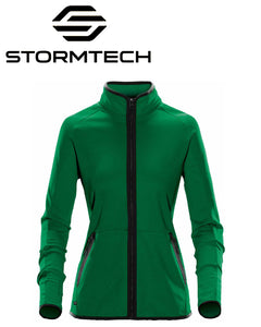 Stormtech TMX-2W Womens Mistral Fleece Jacket