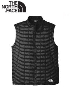 The North Face Thermoball Mens Vest