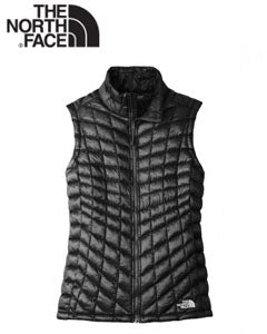 The North Face Thermoball Womens Vest