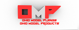Official launch of the new OMP website.