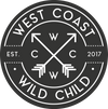 West Coast Wild Child