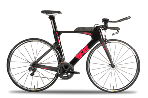 Aquila Crono LTD Di2 Triathlon Bike
