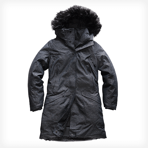 The North Face Renewed - Refurbished Clothing Made to Explore c3ad87583